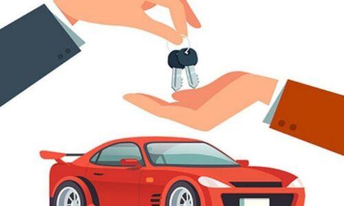 5+ dịch vụ cho vay thế chấp ô tô cũ, cầm cavet xe – So sánh 2021