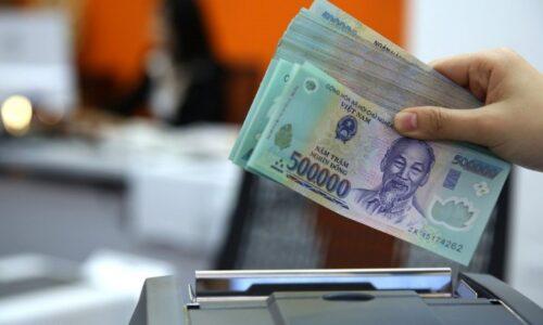 Vay tiền không lãi suất là lừa đảo? Sự thật vay 0% lãi 2021