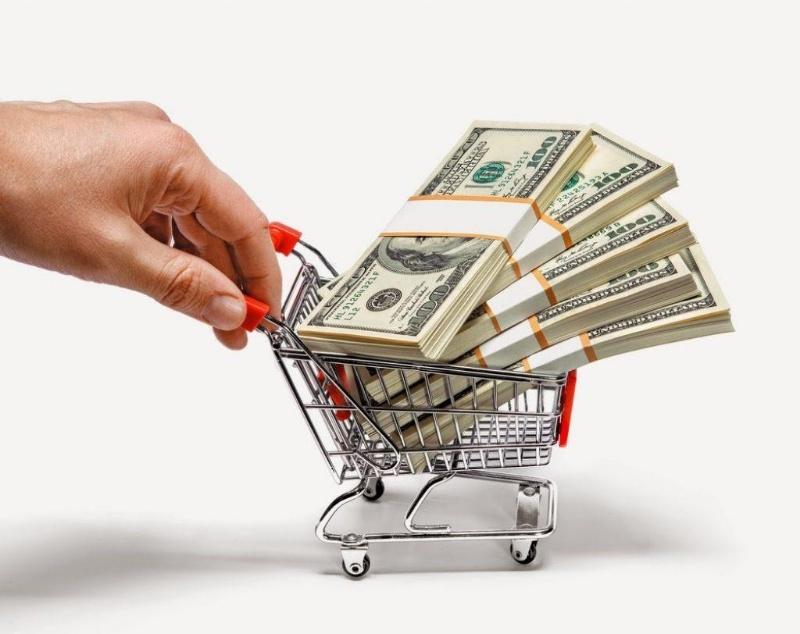 Lưu ý khi chọn dịch vụ cho vay tiền không lãi suất?