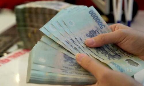 Visame là gì? Cách vay tiền Online Visame tới 15 triệu Bằng CMND